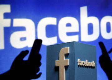 Facebook e Instagram experimentan problemas de conexión en varios países