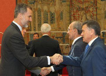 Segovia será sede de la innovación en un congreso internacional de alcaldes