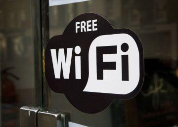 Encuentran un grave fallo de seguridad en las redes WiFi de todo el mundo