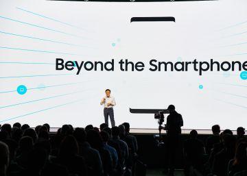 Bixby 2.0, un sistema operativo para conectarlos a todos