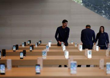 iPhone 8 o iPhone X: ¿cuál elijo?