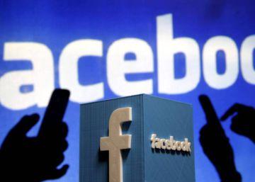 Los usuarios de Facebook podrán enviar sus fotos íntimas a la compañía para prevenir la ?pornovenganza?