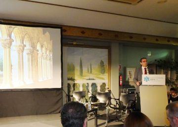 Los grandes proyectos de innovación de los pequeños pueblos de España