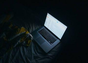 Google revela los métodos preferidos por los ?hackers? para entrar en tu cuenta de Gmail