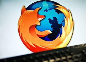 Firefox quiere reinventar los navegadores con Quantum