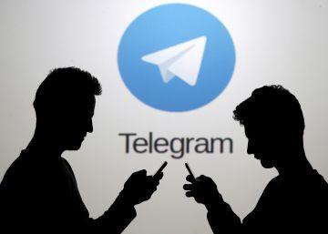 Hay vida más allá de WhatsApp: estas son las mejores alternativas