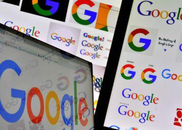 Google obligará a las ?apps? de Android que manejen datos personales a pedir permiso al usuario