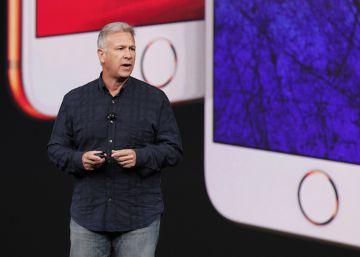 Phil Schiller: ?En Apple el cliente no es un producto: ni vemos tus fotos ni leemos tu correo?