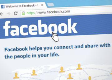 ¿Cuándo se debería eliminar a alguien de la lista de amigos de Facebook?