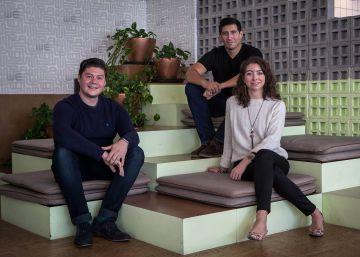 Luuna, el colchón mexicano que triunfa en Internet