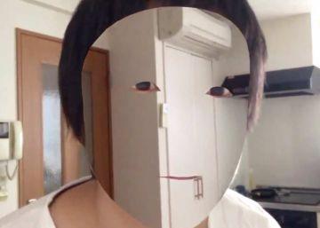 Otra inesperada función del iPhone X: ?borrar? el rostro del usuario