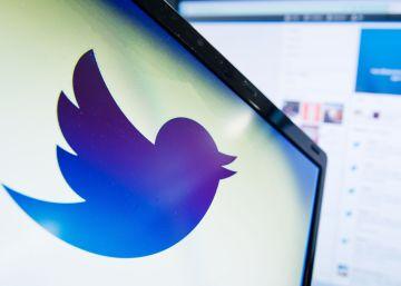 Cómo descubrir la verdad en Twitter