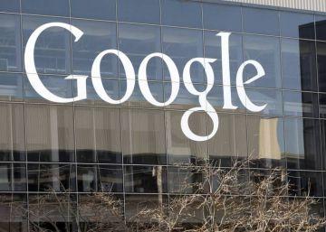 El ingeniero despedido por publicar un manifiesto machista denuncia a Google por ?discriminación laboral?