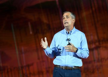 Intel: ?Nadie ha aprovechado la brecha de seguridad para robar información?