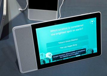 Nuevos Motomods para personalizar el móvil