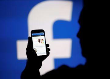 Facebook dará más relevancia a los medios veraces