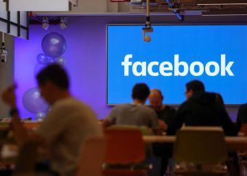 Facebook revela sus siete principios de privacidad