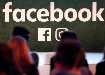 Facebook dará más relevancia a los medios locales