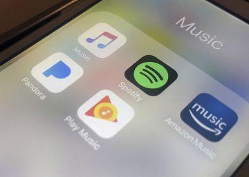 Los jóvenes se apuntan al ?mobile first?: la mitad ya solo navega por el móvil