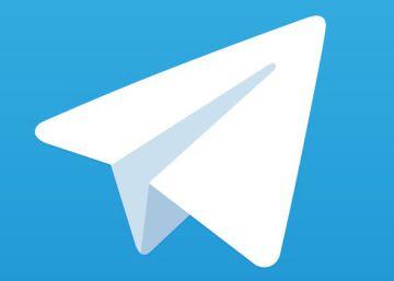 Telegram desapareció de la ?App Store? por un caso de pornografía infantil