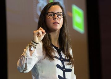 ?Spaniards to Silicon Valley?, becas para llevar a españoles al corazón tecnológico