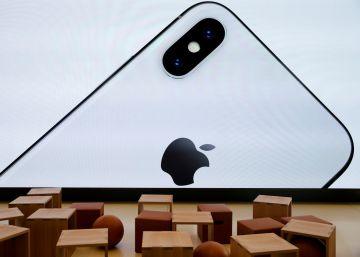 El iPhone X se lleva los premios gordos del Mobile, pese al boicot de Apple al evento
