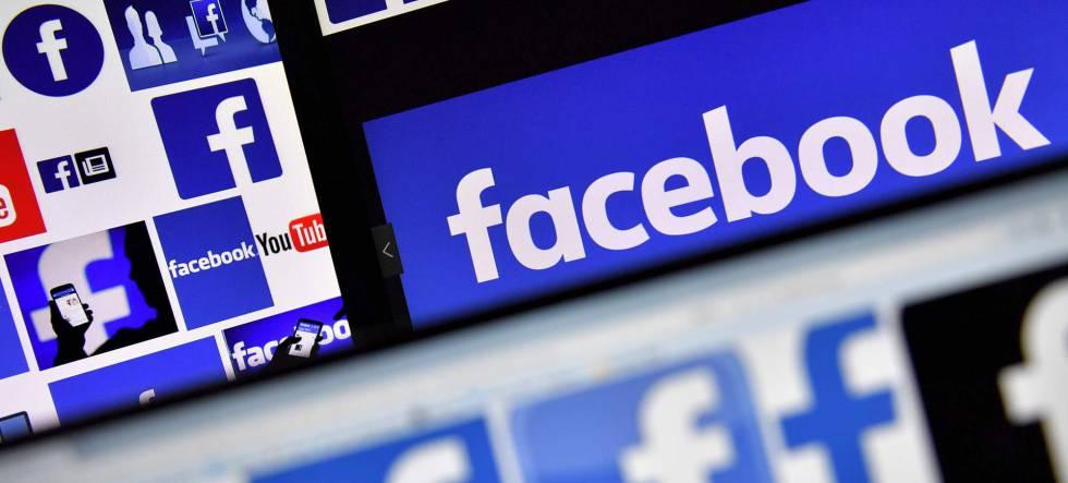 Por qué hay que plantearse dejar Facebook (o no)