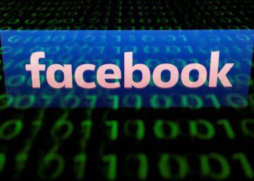 Facebook suspende 200 aplicaciones por el mal uso de los datos