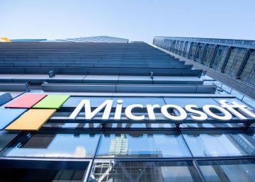 Microsoft compra GitHub, la mayor plataforma de software libre