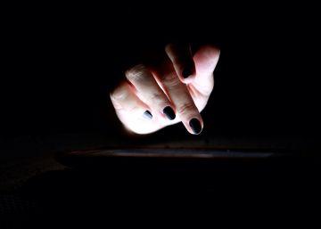Aunque borres tus mensajes, ellos los pueden leer