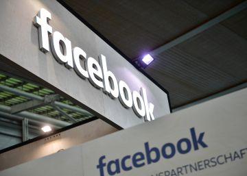 Facebook confirma que rastrea incluso tus movimientos del ratón