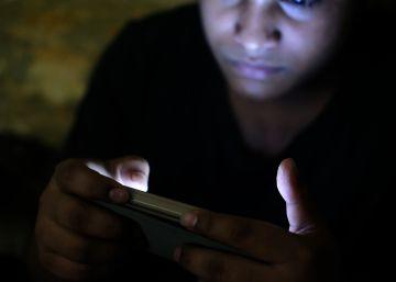 Twitter elimina las cuentas de los usuarios que las crearon siendo menores de 13 años