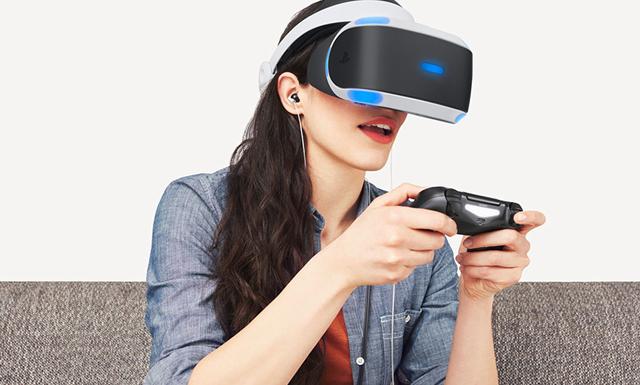 La revolución de las tres realidades digitales