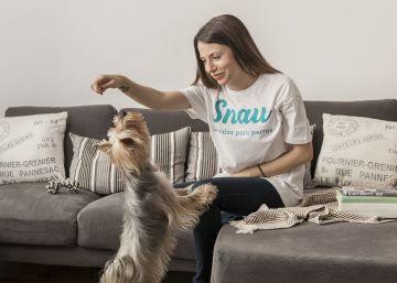 Cinco alternativas a las residencias para mascotas