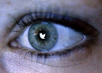 Twitter eliminará decenas de millones de seguidores en su lucha contra cuentas falsas