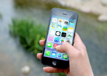 Estas aplicaciones espían a 11 millones de usuarios