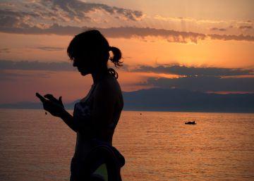 ?Phubbing? y nomofobia, las nuevas alteraciones que acompañan al móvil