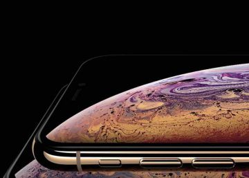 Una filtración desvela el sucesor del iPhone X
