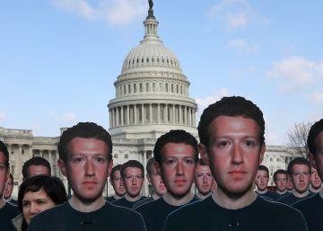 Manipuladores de la psicología de masas