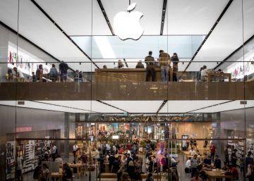 Lanzamiento del nuevo iPhone: cuándo y dónde ver la Apple Keynote 2018