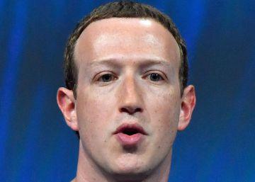 Facebook anuncia su mayor esfuerzo estratégico desde el paso de ordenador a móvil