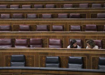 El duro retrato que ofrece YouTube de la política en España