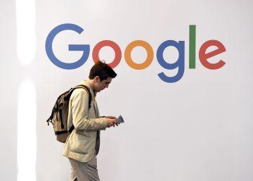 Google + cierra por una brecha que ha expuesto datos de medio millón de usuarios