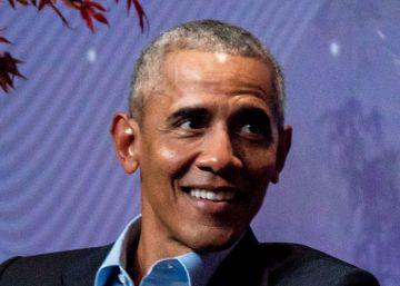 3.300 euros por una foto con Obama