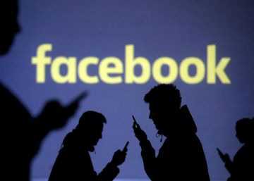 Facebook sufre un ataque que deja al descubierto datos de 50 millones de usuarios