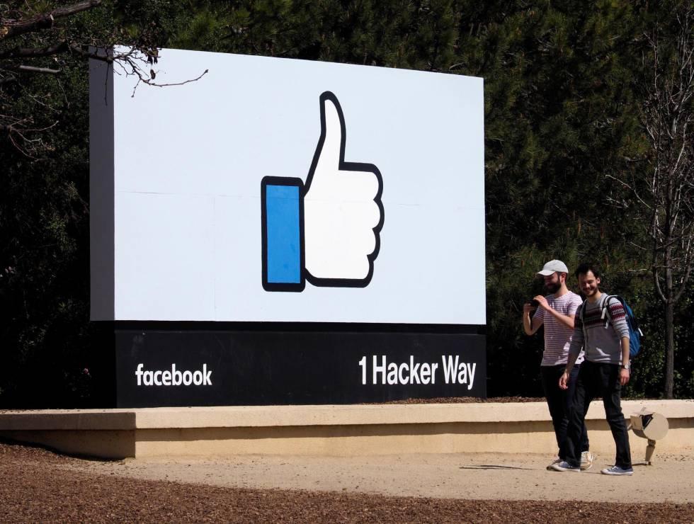 Las consecuencias sociales de que los adolescentes abandonen Facebook