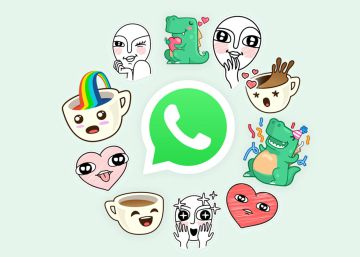 Algunos trucos para aprovechar al máximo las funciones de WhatsApp