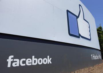 Cibercriminales ponen a la venta datos personales de 120 millones de cuentas de Facebook