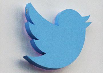Jóvenes y con ingresos por encima de la media, así es el perfil de los usuarios de Twitter en España