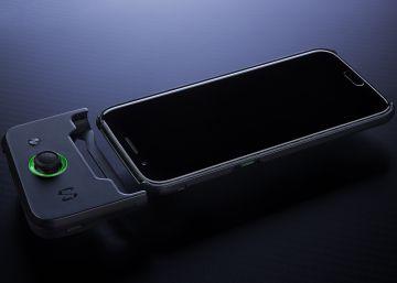El ecosistema de Xiaomi refuerza su presencia en Europa con un móvil para videojuegos